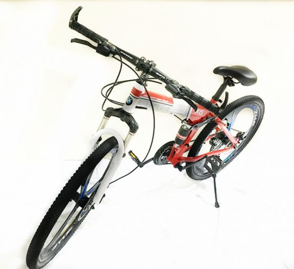 Bmw Mountain Bicycles Www Pixshark Com Images Galleries With A Bite