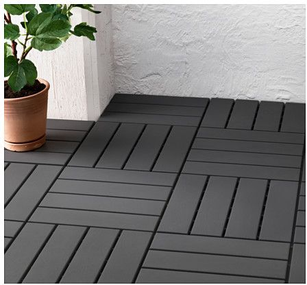 souq indoor outdoor floor tiles grey uae. Black Bedroom Furniture Sets. Home Design Ideas