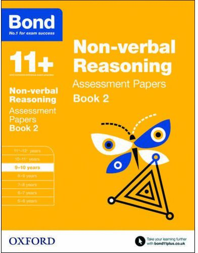 verbal learning paper Students with nonverbal learning disabilities have only begun to receive the understanding and attention they require to understand the difficulties they face and to help them to make the best of their assets while minimizing the effects of their weaknesses, we need to recognize the syndrome and its implications.