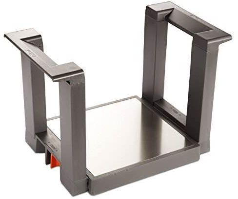 This item is currently out of stock  sc 1 st  Souq.com & Souq | Blum Plate Holder Orion Grey Matt- ZC7T0350 | UAE