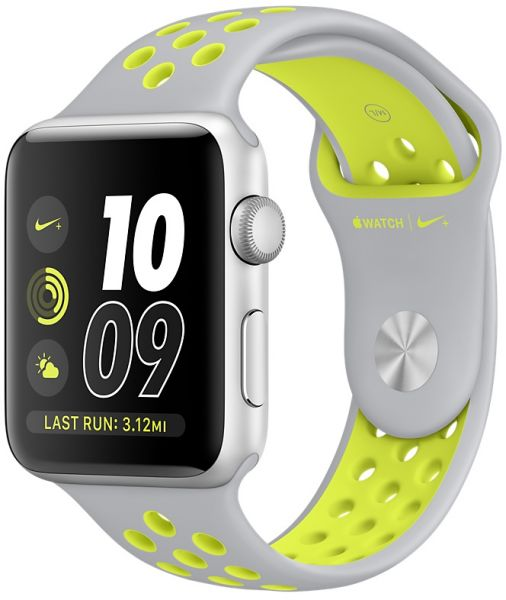 Learn These Apple Watch Price In Dubai Souq {Swypeout}