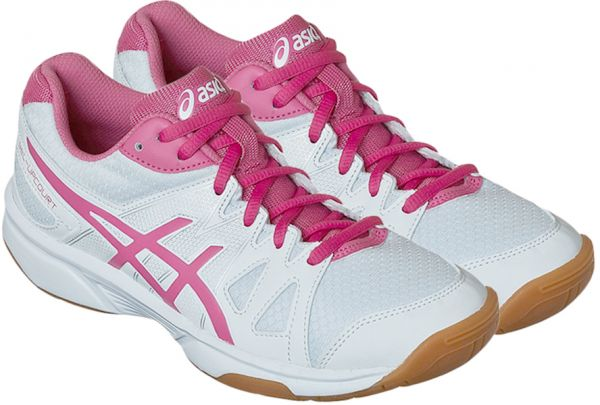 Which Asics Shoe Should I Buy