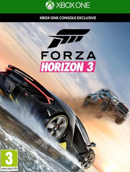 Can You Customize Cars In Forza Horizon