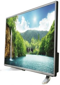 3592a349a9d STAR-X 32 inch LED Television 32LB640