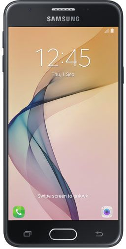k swiss shoes price in pakistan samsung j5 prime features