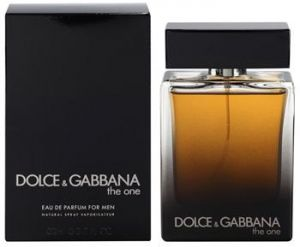 6a94e03f Buy the one essence by dolce gabbana for women eau de parfum 65ml ...