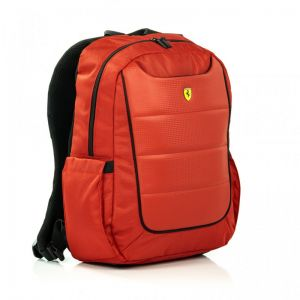 puma ferrari bookbag orange on sale   OFF44% Discounts 06356c89f8d89