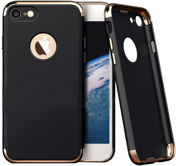 iphone 6 plus armour case 360
