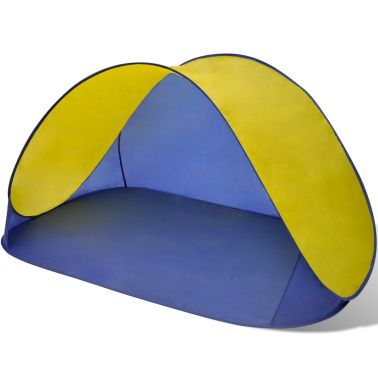 Sale on tent Buy tent Online at best price in Dubai Abu Dhabi and rest of United Arab Emirates | Souq.com  sc 1 st  Souq.com & Sale on tent Buy tent Online at best price in Dubai Abu Dhabi ...
