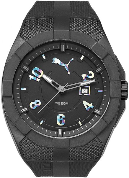 855fda5ef7 Puma Watches  Buy Puma Watches Online at Best Prices in UAE- Souq.com