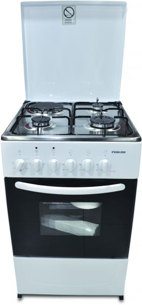Gas Cooking Stoves. 689.00 Aed Gas Cooking Stoves
