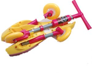 Buy Scooter For Kids Hasbro Razor Cool Baby Uae Souq Com