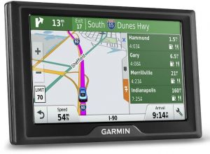 Garmin Drive  Lmt Travel Edition With Europe Mena And Worldwide Additional  Countries Maps