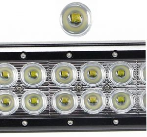 Sale on ford cdc light bar midnight buy ford cdc light bar midnight 359inch 234w led work light bar for suv atv 4wd boat off road truck jeep ford aloadofball Images