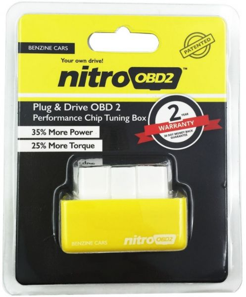 nitro obd 2 performance chip tuning box souq uae. Black Bedroom Furniture Sets. Home Design Ideas