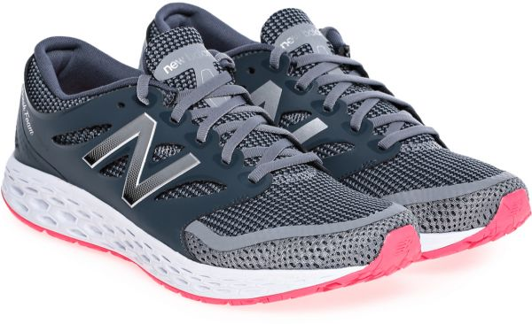 where to buy new balance shoes in dubai