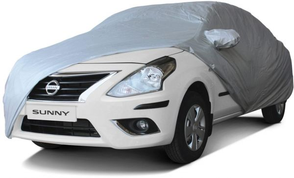 Nissan Sunny Car Cover Price Review And Buy In Dubai Abu Dhabi