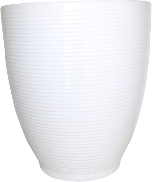 Buy Vases Decorative Bowls Fixed Big Size White KSA Souq Magnificent Cheap Decorative Vases And Bowls