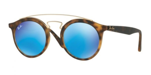 rb3016 w0366 49 ovxo  Ray-Ban Clubmaster Women's Sunglasses