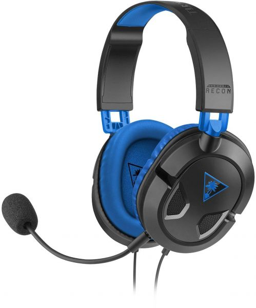 Turtle Beach P Review