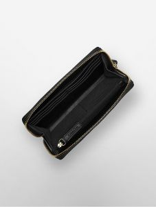 937e542dd سوق | تسوق womens lodis joya wallet black من بايليري,باكستون,جيانجبو ...
