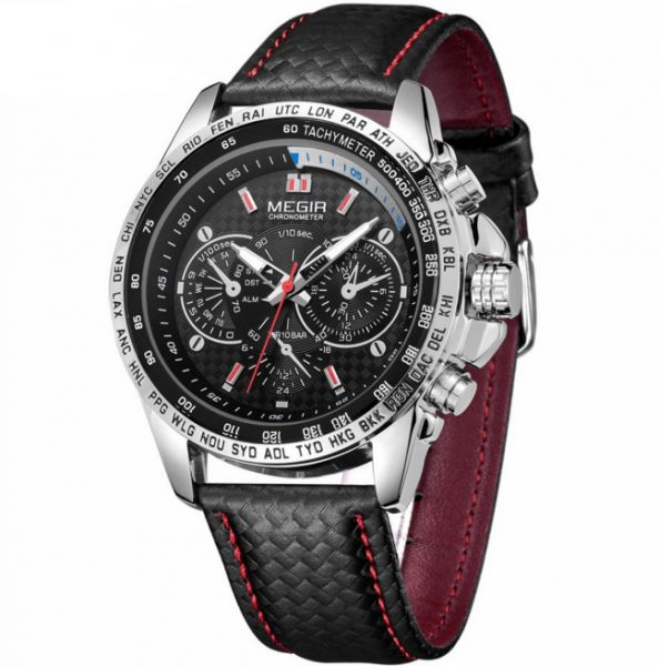 watches man winner mens new top detail hand watch brand product