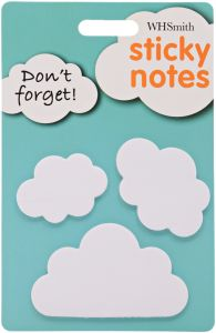 Aventus stationery literature fiction childrens books uae whsmith 37081799 dont forget sticky notes solutioingenieria Choice Image