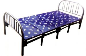 Other Beds Bed Frames Amp Accessories Buy Other Beds Bed