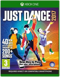Buy anywhere just just dance 2014 | Ubisoft,Square Enix