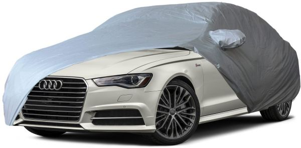 AUDI A Car Cover Price Review And Buy In Dubai Abu Dhabi And - Audi a5 car cover