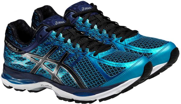 6517e2aece9c aces running shoes.