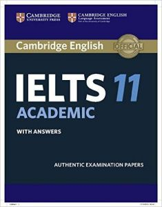 Books routledgeingramcontentthe decal guru uae souq cambridge ielts 11 academic students book with answers with audio fandeluxe Gallery