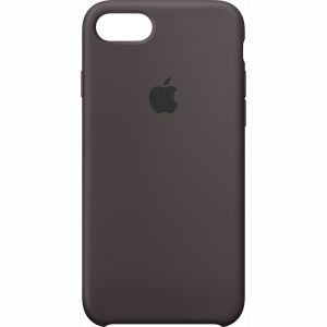 Soft Case IPhone 7 (Multi) HEMA GkN0UVOit