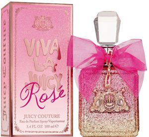 Buy Perfume Eau De Cartier Goutte De Rose Juicy Coutureversace