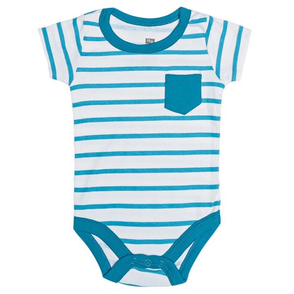 Hudson Baby Multi Color Baby Clothing Set For Boys Price Review