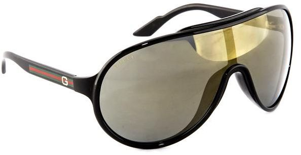 d13ae11ce55 Gucci Glasses Price In Dubai
