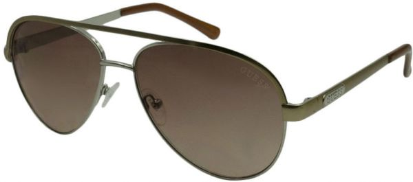 d8e32dd8d2 Guess Eyewear  Buy Guess Eyewear Online at Best Prices in UAE- Souq.com