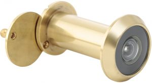 Buy home stanley plated door bolts | Nostalgic Warehouse