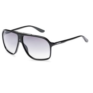 7f37b0ef940 Carrera Aviator Men s Sunglasses - 6016 S-D28-62-11-140-IC