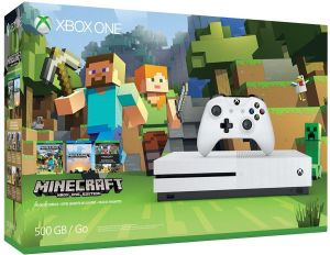 Sale on xbox one 500gb console the lego movie videogame