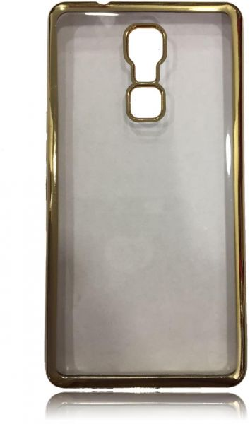 huge selection of e4913 c2aa6 BACK COVER FOR INFINIX NOTE 3 X601 - Gold
