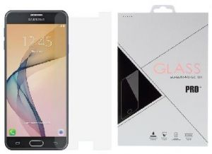 Samsung Galaxy J7 Prime Glass Pro Tempered Glass Screen Protector, price,  review and buy in Dubai, Abu Dhabi and rest of United Arab Emirates |  Souq.com