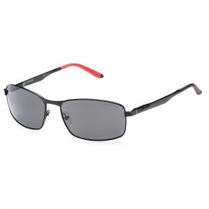 14a6e125dfb Carrera Rectangle Men s Sunglasses - 8012 S-003-60-17-140-M9