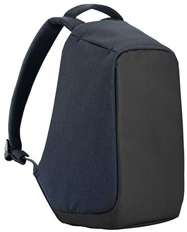 26a1ebc38b19 XD Design Bobby Anti-Theft Backpack