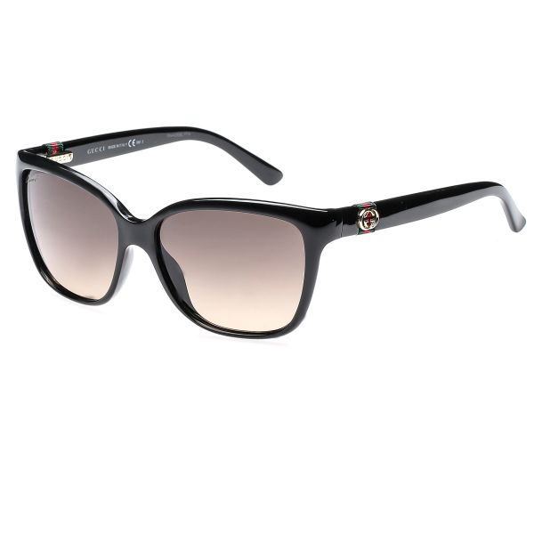 Gucci Sunglasses Price  on gucci sunglasses gucci sunglasses online at best