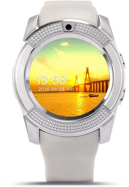 13f725e16 Smart watch with sim card