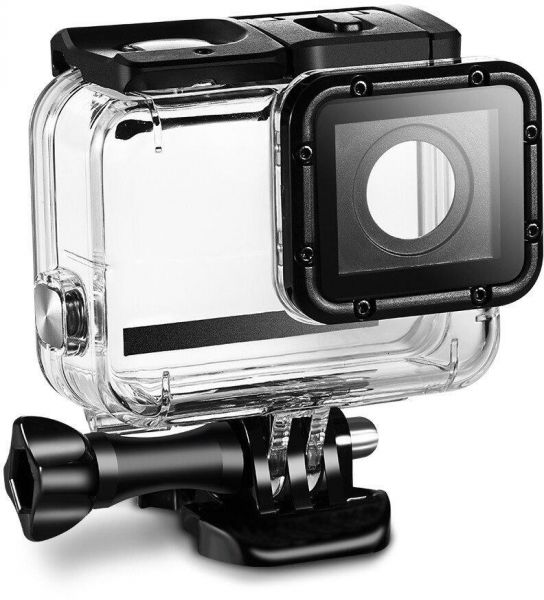 Protective Waterproof Housing Case Cover for Gopro Hero 5 Action Camera  2d9896c4c