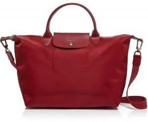 Longchamp Mixed Bag For Girls bd204f56d0257