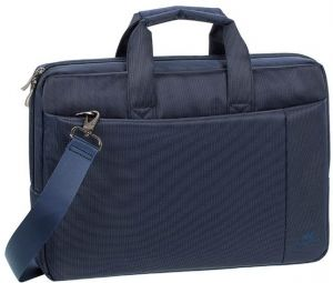 RivaCase 8221 Laptop Bag for MacBook 13