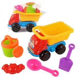 Toys Multi Car Educational 4m Magic Fisher Price Uae